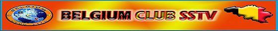 bcs-banner