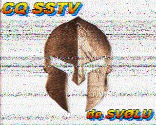 28-Jul-2021 12:49:04 UTC de ON5LG
