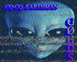 18-Apr-2021 17:30:13 UTC de ON5LG