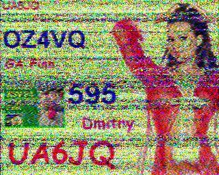 ON5LG image#5