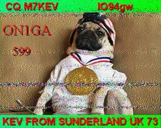 ON5LG image#14