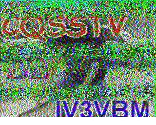 ON5LG image#7