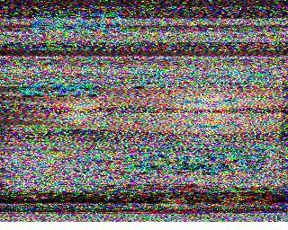 ON5LG image#6