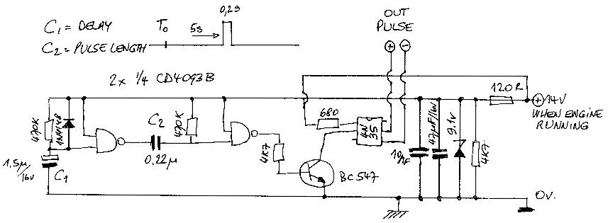 Marvelous Start Stop Circuit Disable Wiring Cloud Hisredienstapotheekhoekschewaardnl
