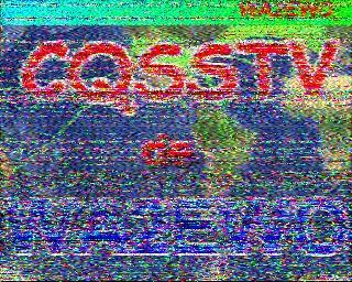 4th previous previous RX de ON8MJ