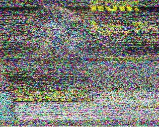 6th previous previous RX de ON8MJ
