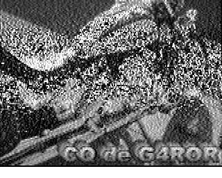26-May-2021 13:57:44 UTC de OZ2BAC