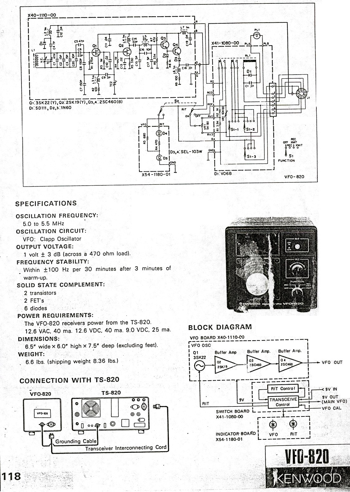 index of   p  pa2efr  manuals  kenwood