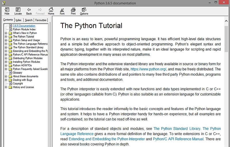 WHAT IS PYTHON AND HOW DO YOU INSTALL PYTHON