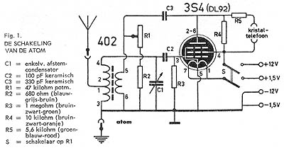 Ssb Transceiver Circuit Diagram moreover 12v 400w Audio  lifier Circuit Diagram likewise Impedance Speaker Cabi  Wiring further 12v Audio Mixer Circuit likewise Index5. on tube amplifier wiring diagram