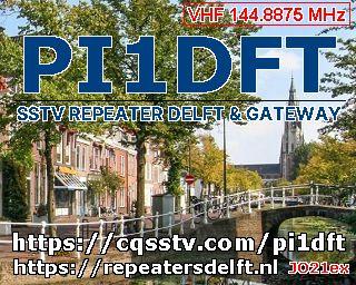 History #1 de PI3DFT