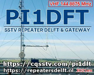 History #13 de PI3DFT