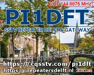 History #5 de PI3DFT
