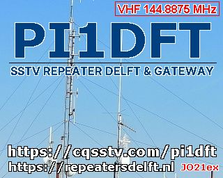 PI3DFT image#4