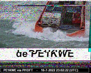 18-Apr-2021 16:02:40 UTC de PI3DFT