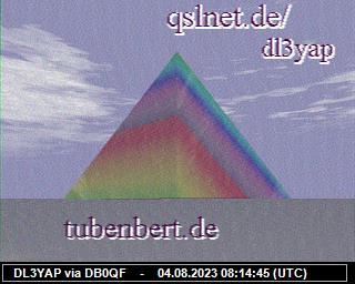 History #21 de PI3DFT