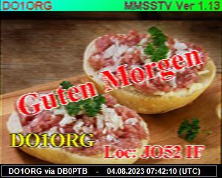 History #27 de PI3DFT