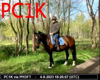 4th previous previous RX de PI3DFT