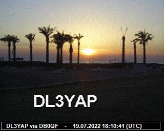 PI3DFT image#3