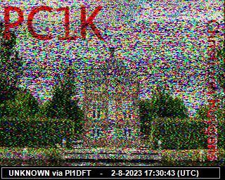 PI3DFT image#6