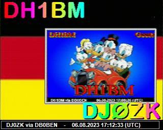 8th previous previous RX de PI3DFT