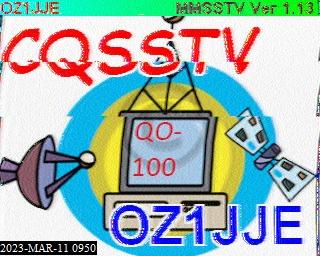 History #20 de PA3EKI
