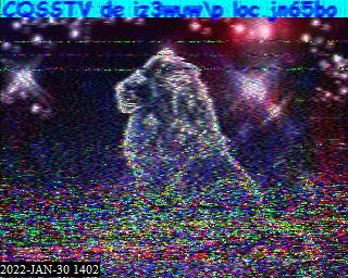 26-May-2020 16:16:04 UTC de PA3EKI