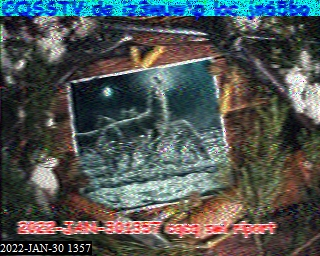 PA3EKI image#21