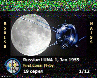 History #16 de PA3EKI