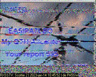 PA5SW image#36