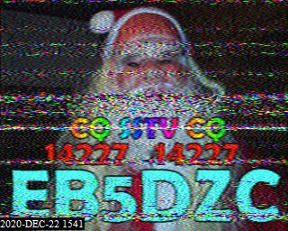 20-Sep-2020 18:04:03 UTC de PA0041SWL