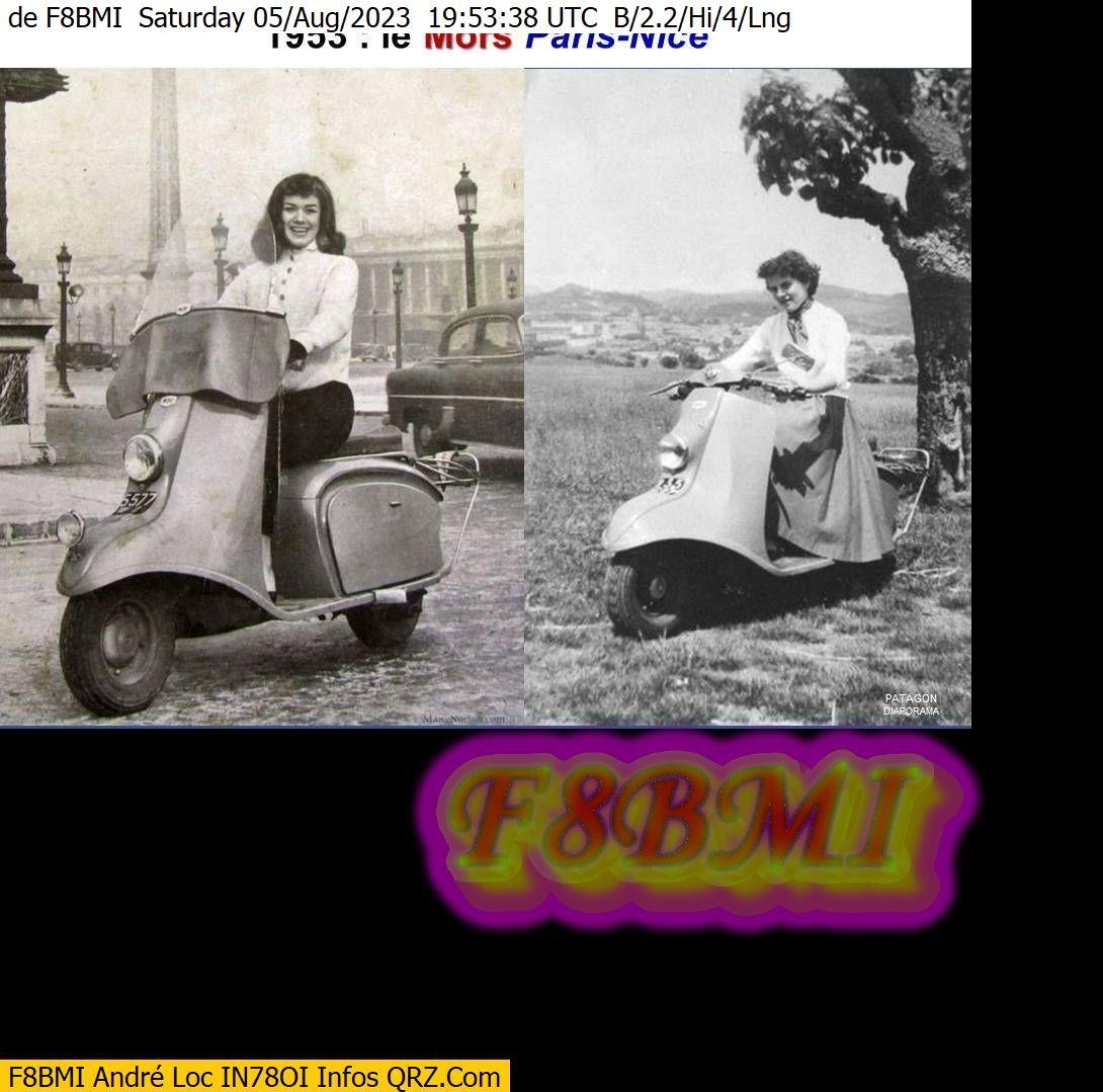 28-Jul-2021 06:03:42 UTC de PAØØ41SWL