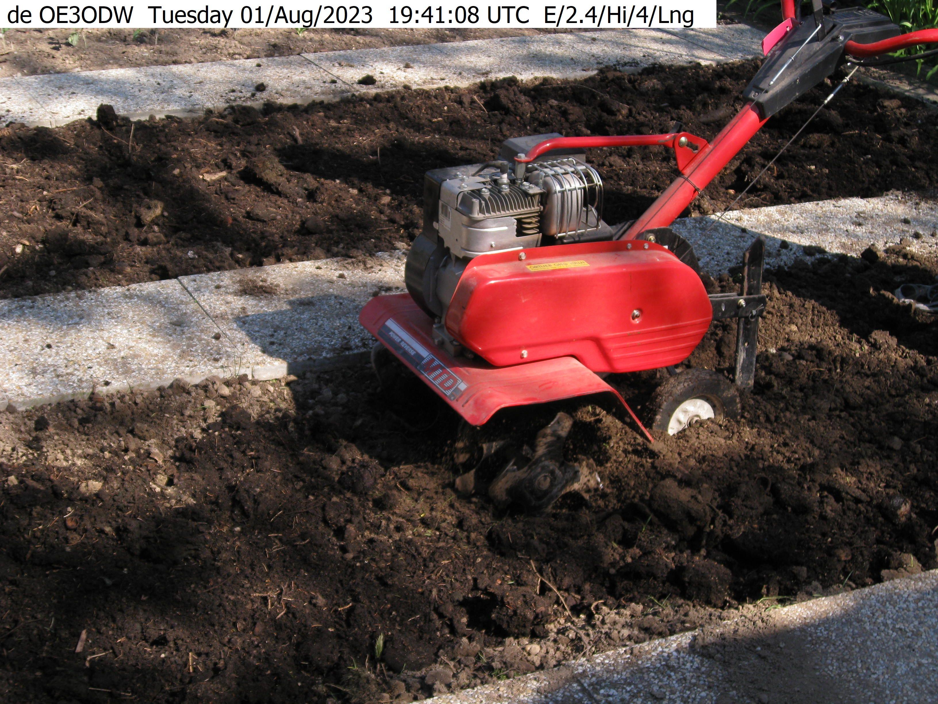 24-Oct-2021 06:52:02 UTC de PA0041SWL