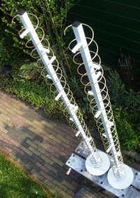 23cm equipment