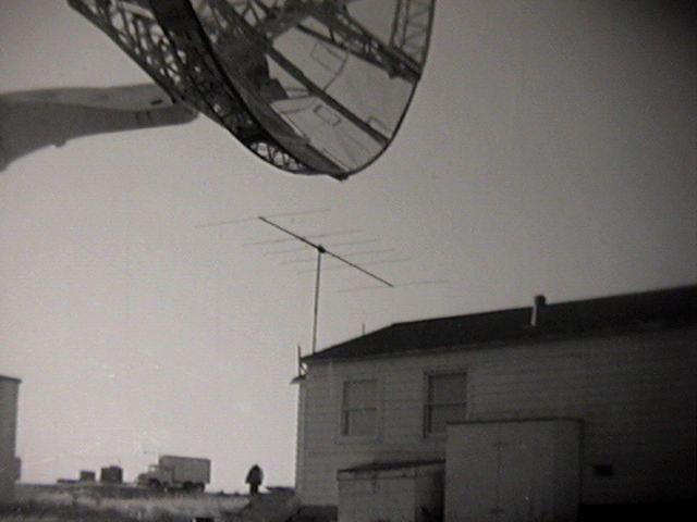 GBH 6-m antenna et al    29,896 bytes