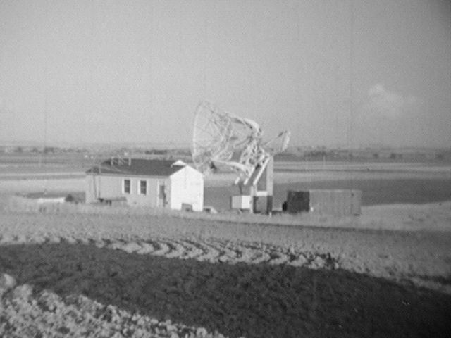 GBH site antennas et al    37,237 bytes