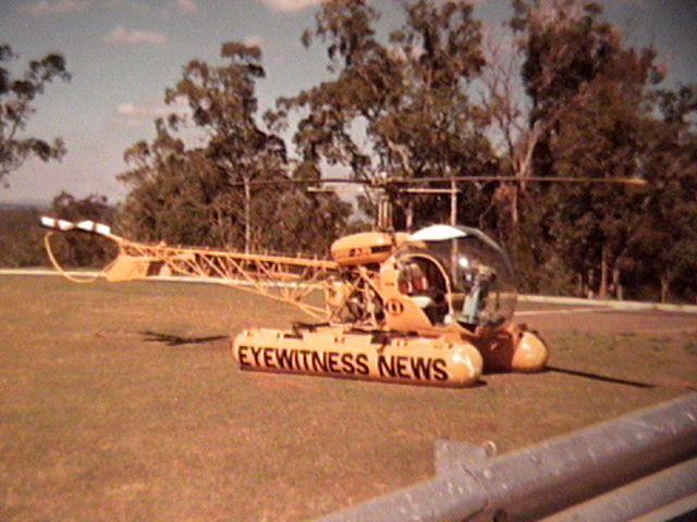 Brisbane Ch 0 helicopter   57,390 bytes