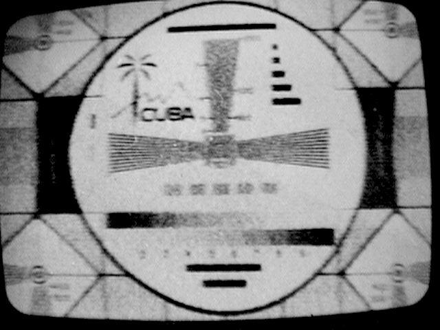 Ch 2 Es Cuba, May 20, 1981 45,939 bytes