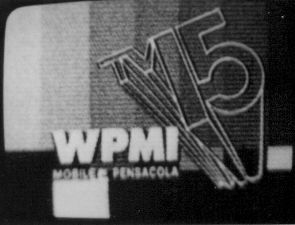 WPMI May 29th 1985 4:56 AM CST