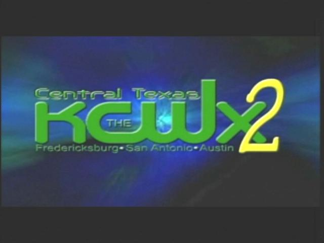 KCWX-DT-5.1 gaudy ID