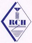 Honduran amateur radio club