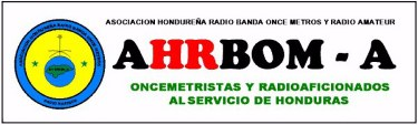 Haga Click para visitar el sitio de AHRBOM-A