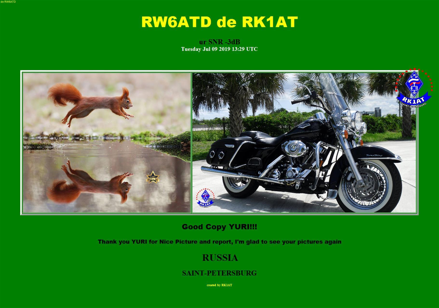 RW6ATD/