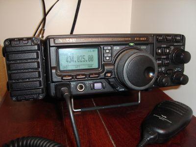 SP9HZX Ham    Radio