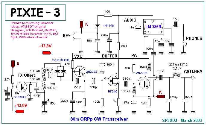 also Swr Hf further  besides 6U8directconv1 furthermore Hbcat. on simple radio schematics