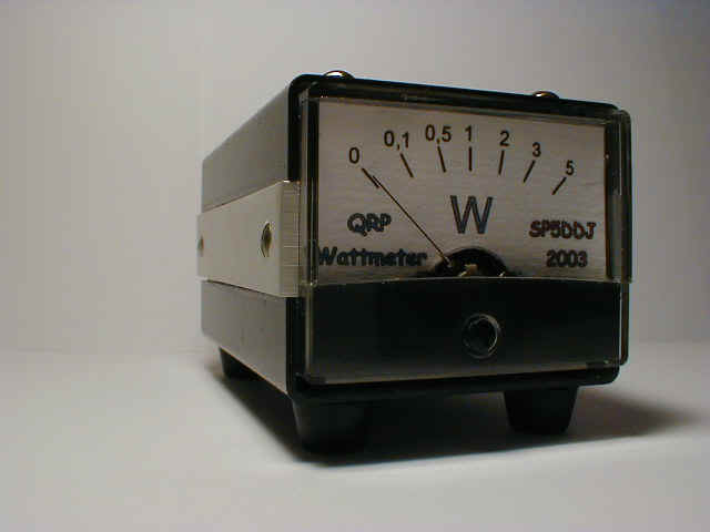 194809 Burning  lifier Ba 3 A together with Oncore gps moreover Wattmeter in addition Knight Rider Circuits also Air Purifier With Resettable Polyswitch Device 18379. on simple circuit schematics