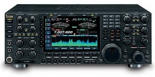 SV8GXC - Ham radio in QRP, QRPp & QRPpp levels   : Welcome
