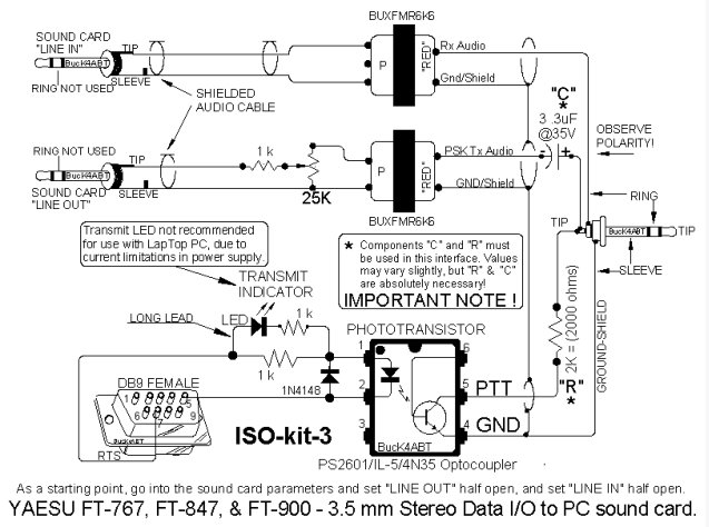 ISO KIT3 yaesu ptt wiring diagram wiring diagrams longlifeenergyenzymes com  at gsmx.co