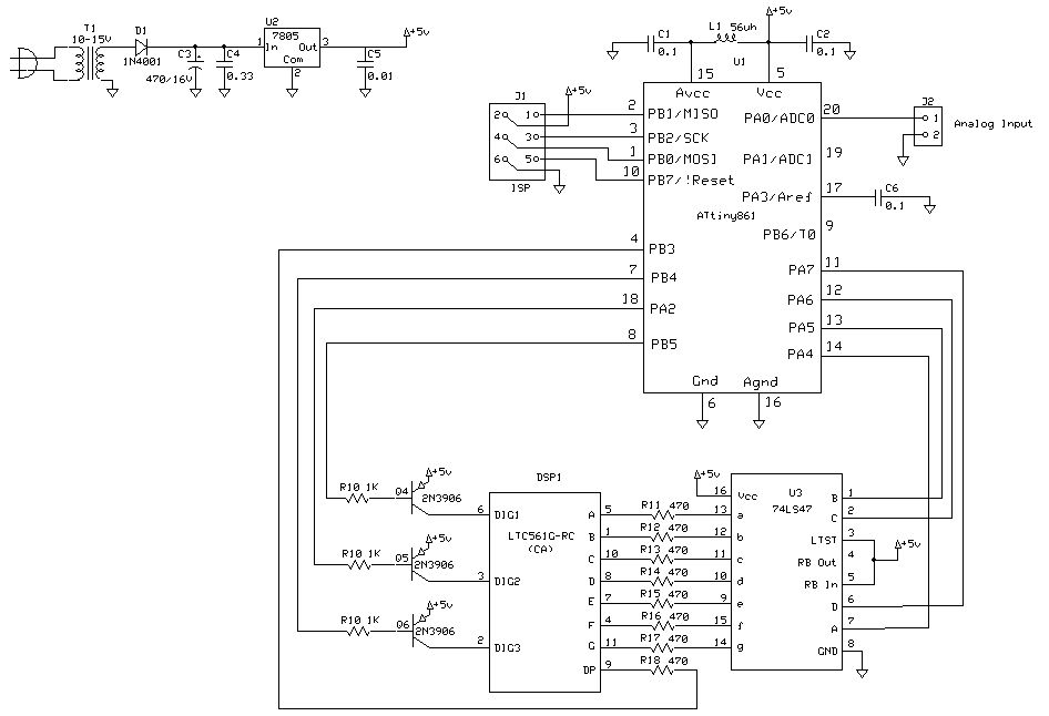 ammeter shunt wiring diagram images ammeter wiring fordification ammeter schematic nilzanet