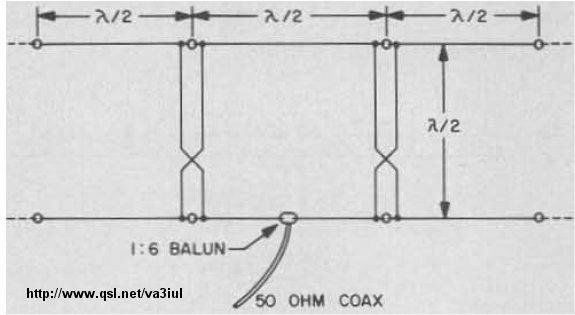 gap an antenna wiring diagram  gap  free engine image for
